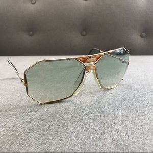 Cazal 905 Sunglasses